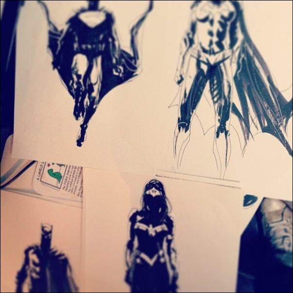 jock-costume-designs