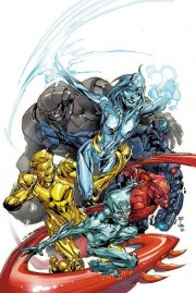 justice_league_28_geoff_johns_ivan_reis_metal_men_cover