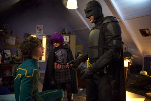 kick_ass_matthew_vaughn_Chloe _Grace_Moretz