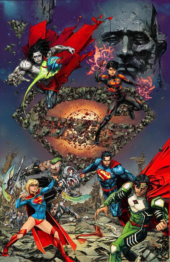 krypton_returns