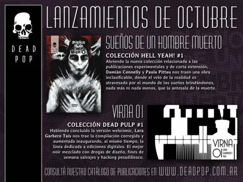 lanzamientos_octubre_dead_pop