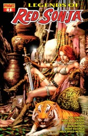 egends-of-red-sonja-portada