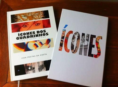 libro_icones_quadrinhos