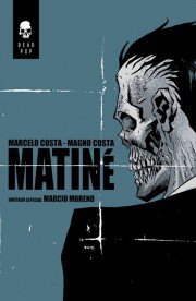 matiné_costa_dead_pop