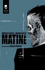 matiné_costa_dead_pop
