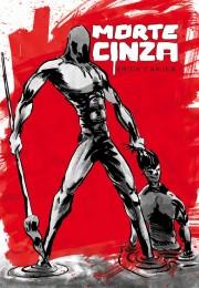 morte_cinza