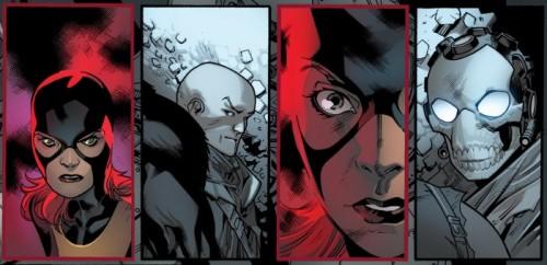 mutantis10