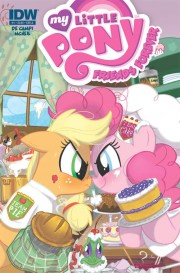 my_little_pony_friends_forever