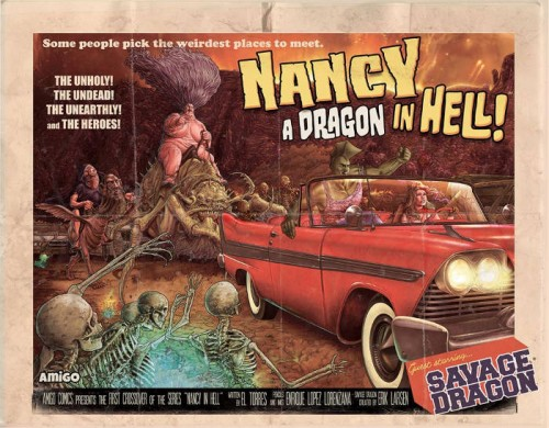 nancy_dragon_in_hell