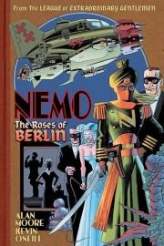 nemo-berlin-loeg-moore-oneill