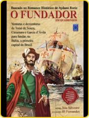 o_fundador