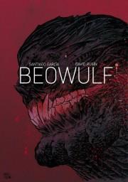 portada-beowulf-david-rubin