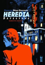 portada_heredia_detective