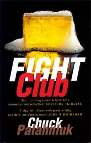 portada_libro_fight_club