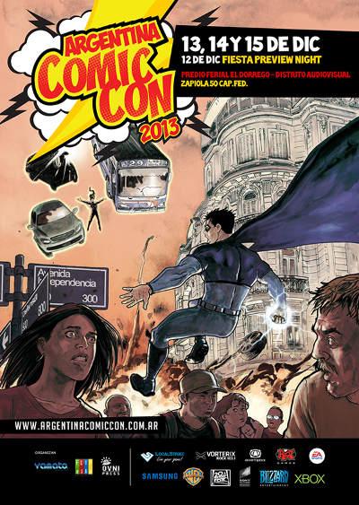 poster_argentina_comic_con