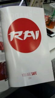 rai_teaser