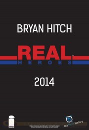 real_heroes_bryan_hitch_image_teaser