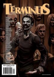 revista_terminus_4