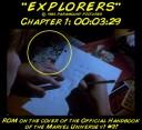 rom-explorers