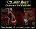 rom-lost-boys