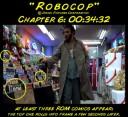 rom-robocop1