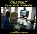 rom-robocop2