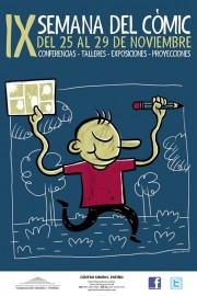 semana_comic_bolivia
