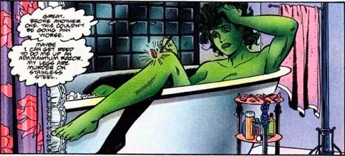 she-hulk-byrne