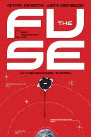 the-fuse-portada