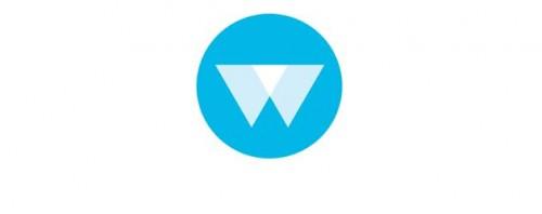whakoom logo