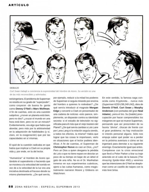 znrevista_superman088