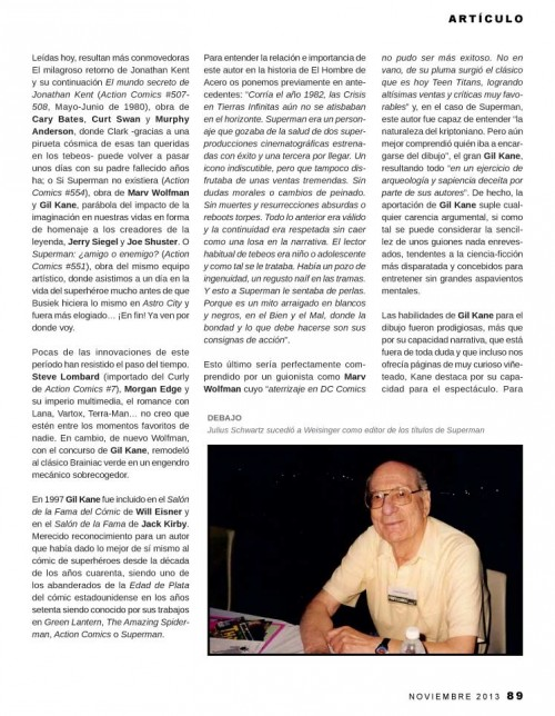 znrevista_superman089