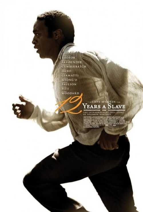 12_anos_de_esclavitud_steve_mcqueen_Chiwetel_Ejiofor_Michael_Fassbender_Benedict_Cumberbatch