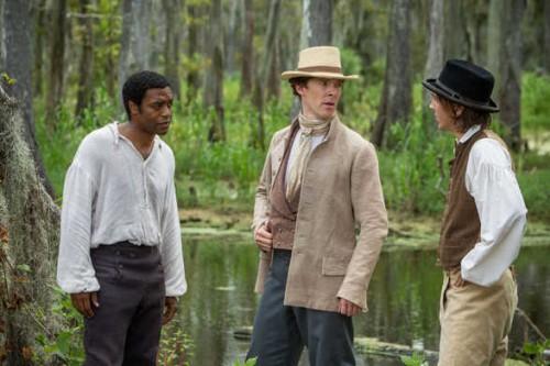 12_anos_esclavitud_steve_macqueen_ Chiwetel_Ejiofor_Benedict_Cumberbatch_Paul_Dano