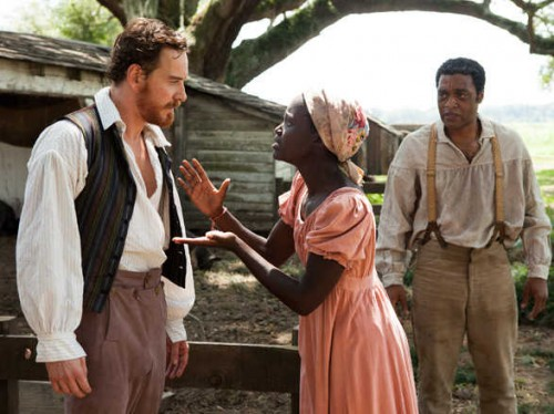 12_anos_esclavitud_steve_macqueen_ Chiwetel_Ejiofor_michael_fassbender_Lupita_Nyongo