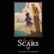 ARCHAIA_Beautiful_Scars_HC