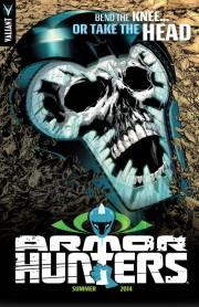 ARMOR_HUNTERS_teaser_01