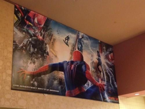 Amazing_Spiderman_1