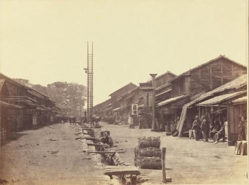 Atzungi 1867