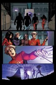 Avengers-World-1-Previa-3
