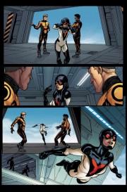 Avengers-World-1-Previa-4