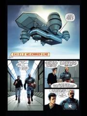Avengers-World-1-Previa-5