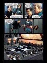 Avengers-World-1-Previa-6