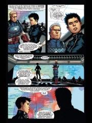 Avengers-World-1-Previa-7
