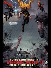 Avengers-World-1-Previa-8