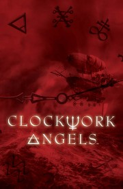 BOOM_Clockwork_Angels_001