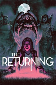 BOOM_The_Returning_001_portada_irving