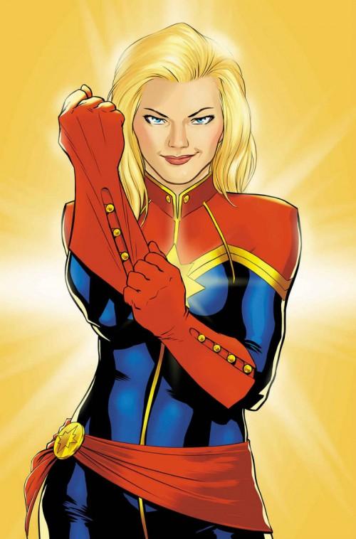 Captain_Marvel_1_Portada