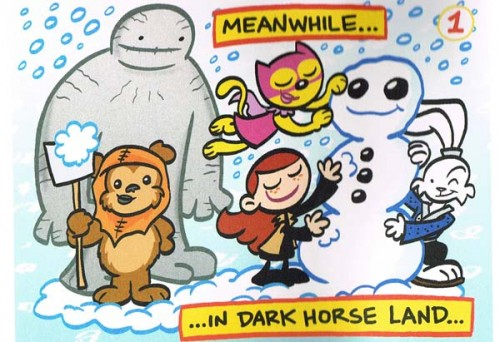Dark-Horse-Comics_Holiday_Christmas_Card_2013_1