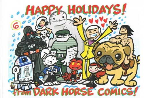 Dark-Horse-Comics_Holiday_Christmas_Card_2013_6